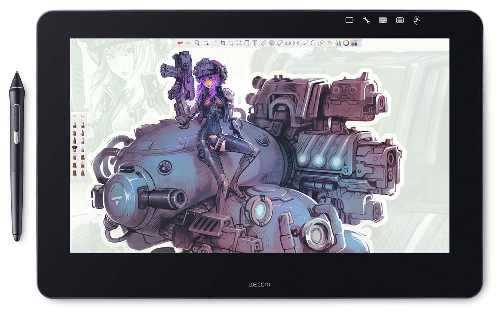 Autodesk SketchBook 宣布免费向所有人提供无功能限制版本下载   流行的数字绘画软件 数字绘画软件 SketchBook 全功能版本下载 SketchBook 免费版本下载 SketchBook 免费下载  ruanjian jiaocheng