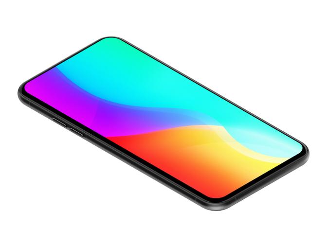 安卓机型通用样机 - Sketch模板设计素材(另含:PSD文件)