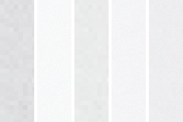 5种光影马赛克背景PS填充底纹素材下载