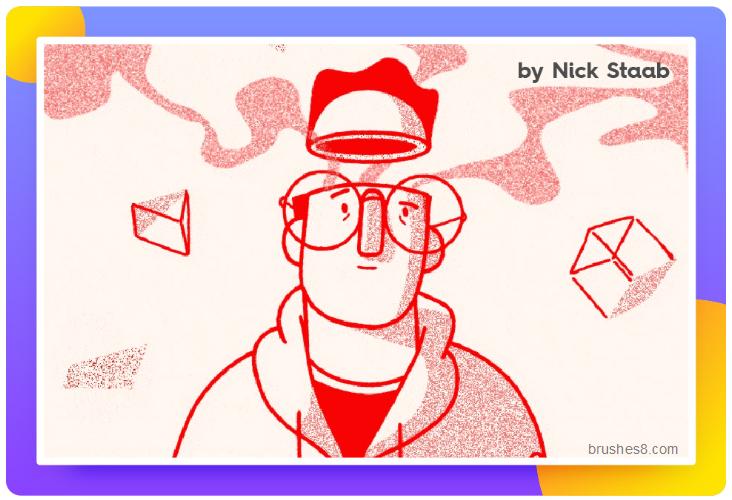 非科班设计师的出路:抛弃切尔诺贝利式思维