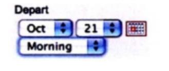 理解UI设计准则:《认知与设计》读书笔记 1
