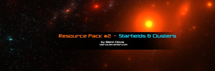 浩瀚银河系背景图片素材PS笔刷下载(PSD图片格式)