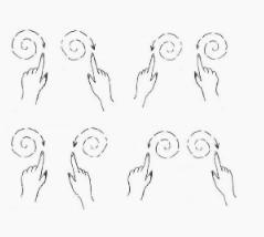 创作能效:提升设计效率的王道之术!