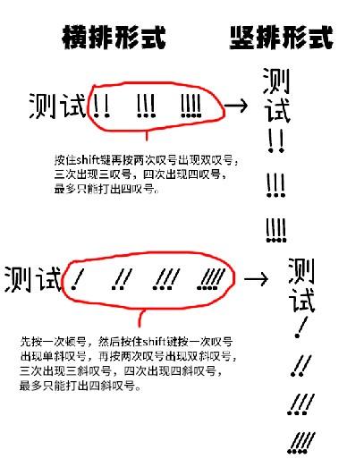 小濑字体 - 免费商用版权中文字体下载