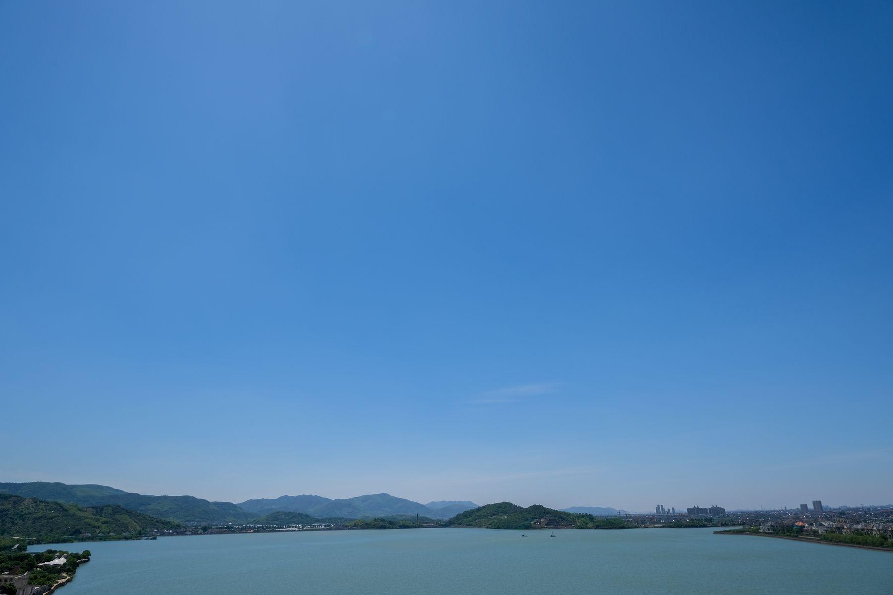 可免费商用!江边湖景照片素材下载(免费商用照片下载,6240X4160 像素)