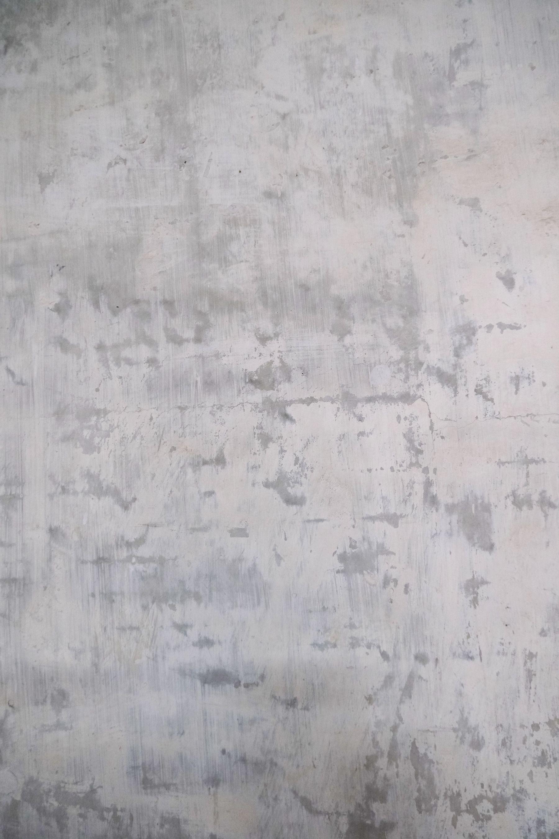 白水泥纹理材质背景照片免费下载(超大分辨率,无限商用!)