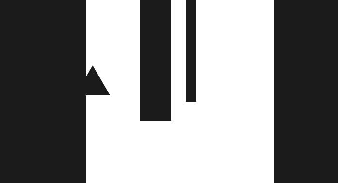 硬核读书笔记:平面设计中构图与形状原理探索与分析