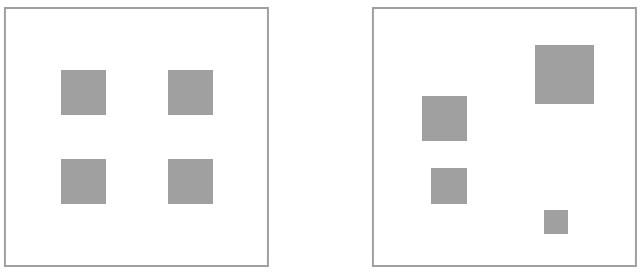 硬核读书笔记:造型与空间原理探索与分析