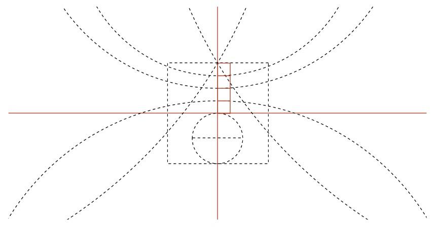 如何玩转字体  -  字体设计进阶01