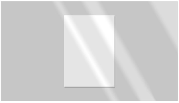 "Photoshop简单操作表现出""光""与""影"""