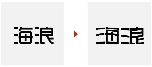 如何快速入门字体设计?