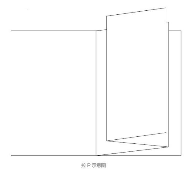 平面印刷避坑指南:工艺篇 中