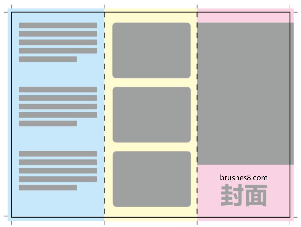 平面印刷避坑指南:工艺篇 中  -  补充!