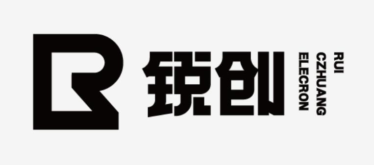 字体中宫你会使用吗? 字体设计