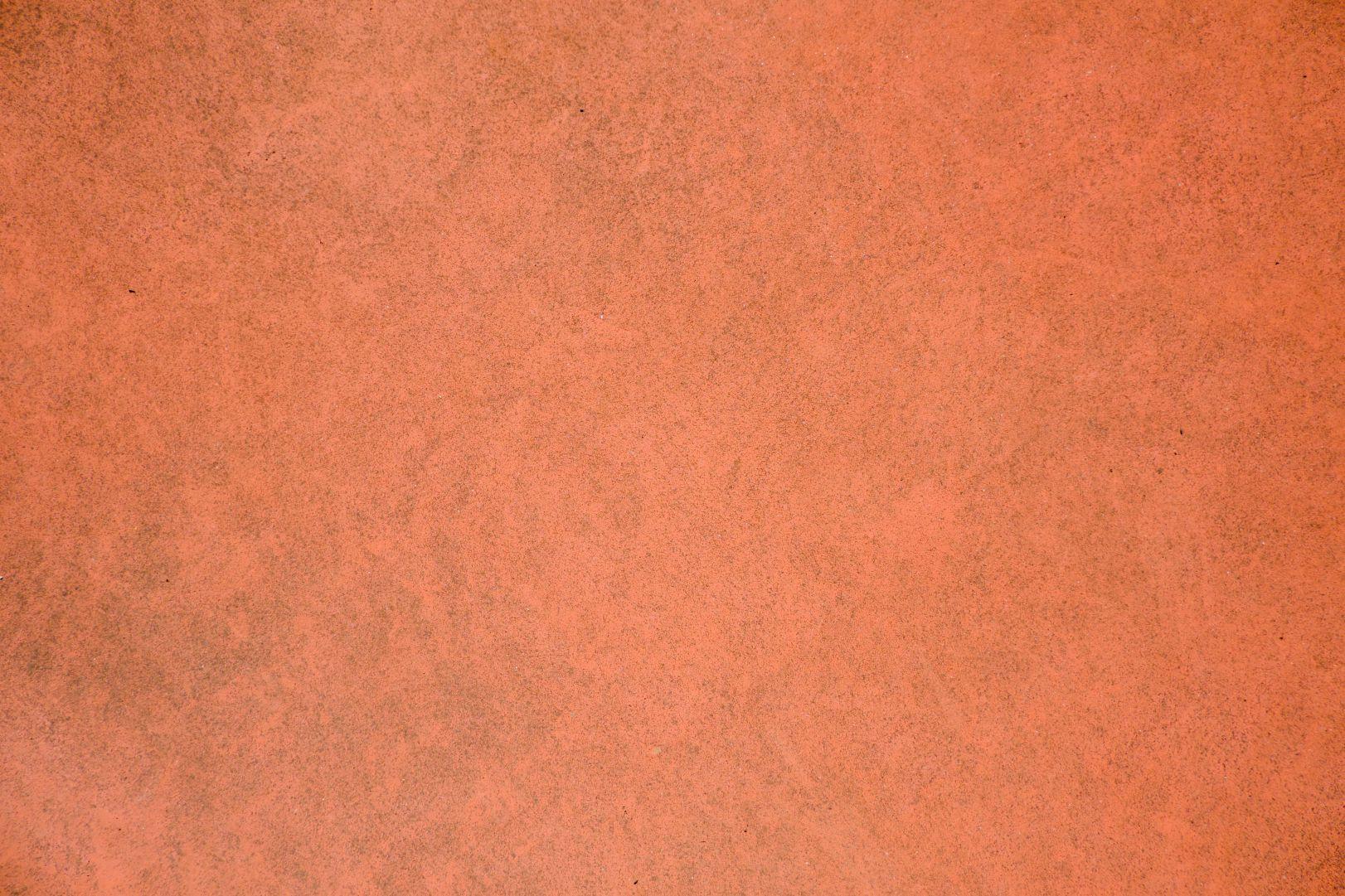 红色墙面纹理材质图片 - 免费高清图片下载