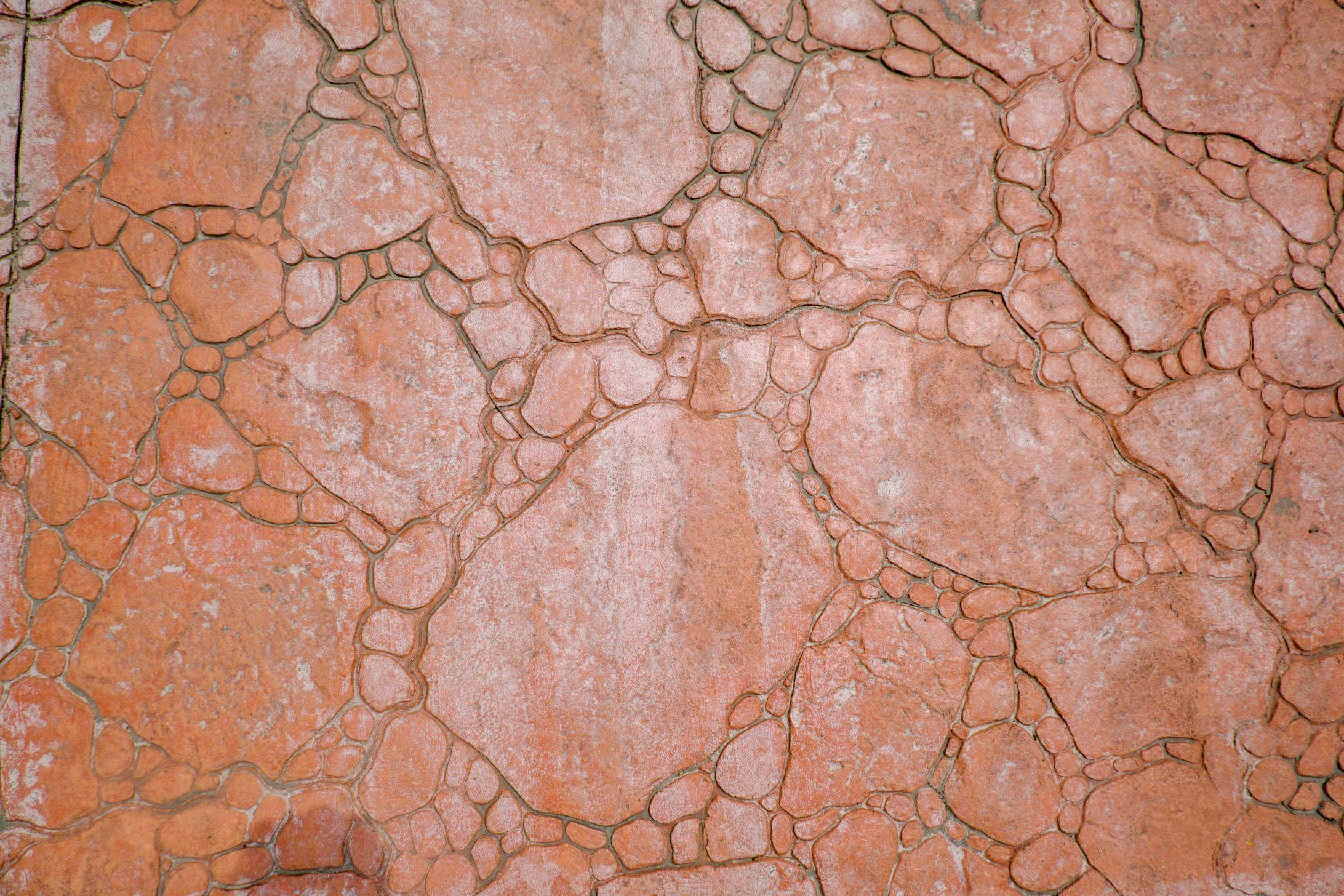 石板纹理材质地面图像下载